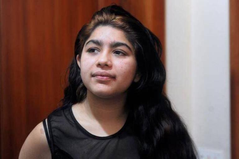 Affaire Leonarda: le tribunal administratif rejette les requêtes de la famille
