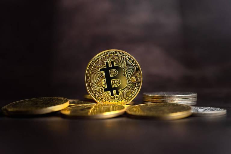 Pour la première fois, un pays veut adopter le bitcoin comme monnaie légale