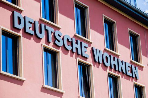 Vonovia tente une ultime OPA sur Deutsche Wohnen afin de créer le plus grand groupe immobilier européen