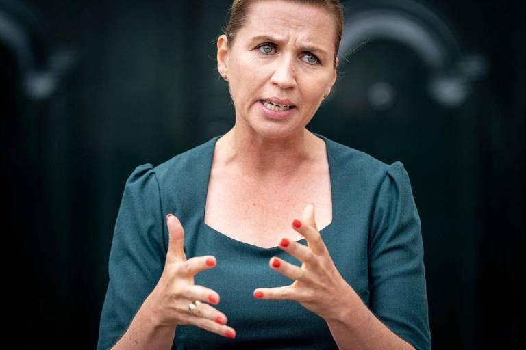 Asile et migration : le Danemark veut lier les allocations des immigrés à une activité à plein temps