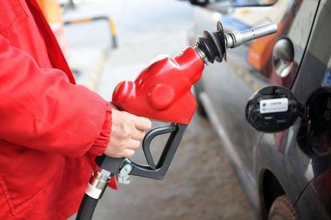 L'essence au plomb officiellement éradiquée de la planète