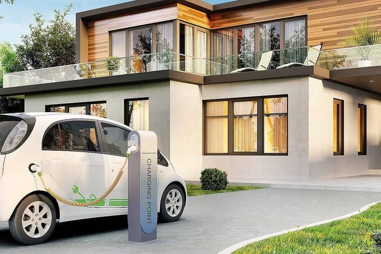 Recharger sa voiture électrique à domicile, ce n'est pas aussi simple que ça: pourquoi le réseau belge n'est pas au point