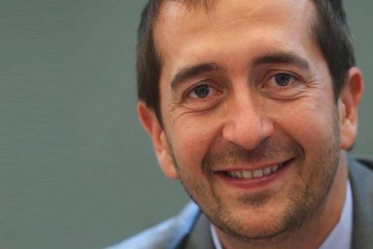 Anthony Dufrane renonce à son mandat de conseiller communal à Charleroi