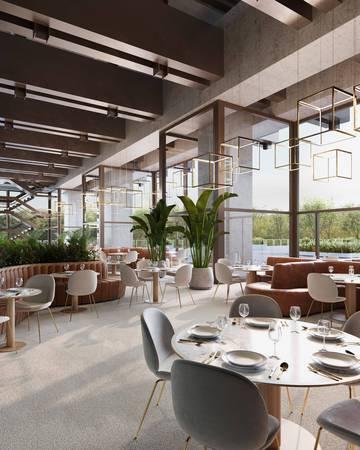 P1456_CORES+Vorstlaan+25+-+Kantoor+-+Brussel_Restaurant_HR_20201019+(1).jpg