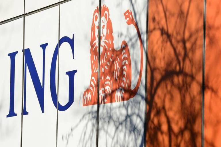 Voici combien coûtera la restructuration d'ING Belgique