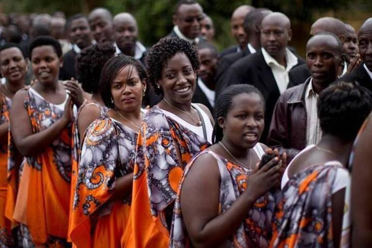Rwanda : L'Etat reste pesant, les libertés étroites