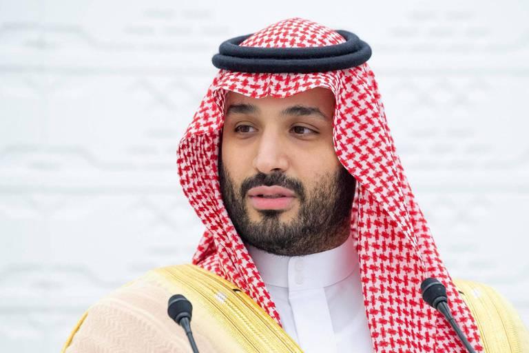 L'Arabie saoudite veut créer une deuxième compagnie aérienne nationale