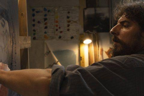 Namur : « Les Intranquilles » de Joachim Lafosse en ouverture du FIFF