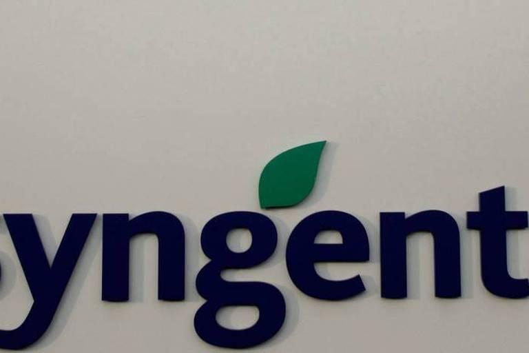 Syngenta supprime ou déplace 1.800 emplois