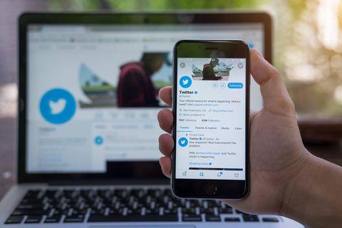 """Que sont les """"Super Follows"""", cette nouvelle option sur Twitter ?"""