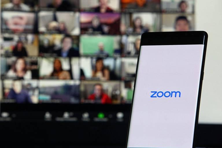 Zoom réalise la plus grande acquisition de son histoire