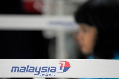 Disparition d'un avion de Malaysia Airlines: la piste terroriste évoquée