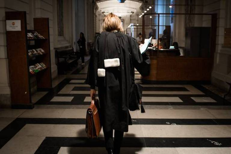 Magistrats: Des fonctions très diverses et surtout exigeantes