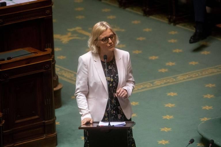 Le PTB veut renforcer la transparence du registre des lobbies