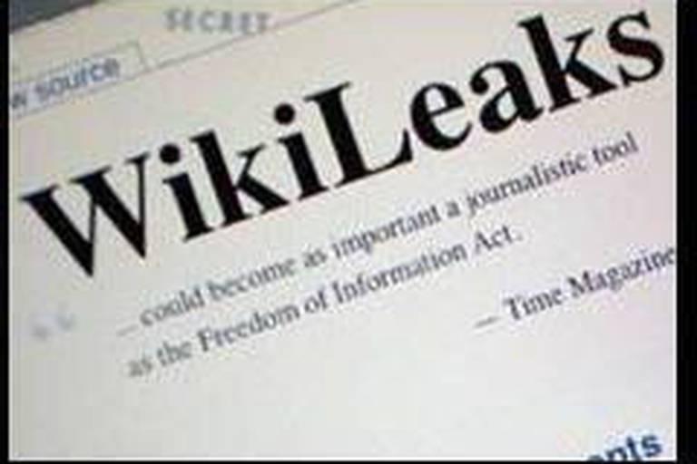 Wikileaks: 852 documents sur la Belgique, 4.059 pour l'Otan