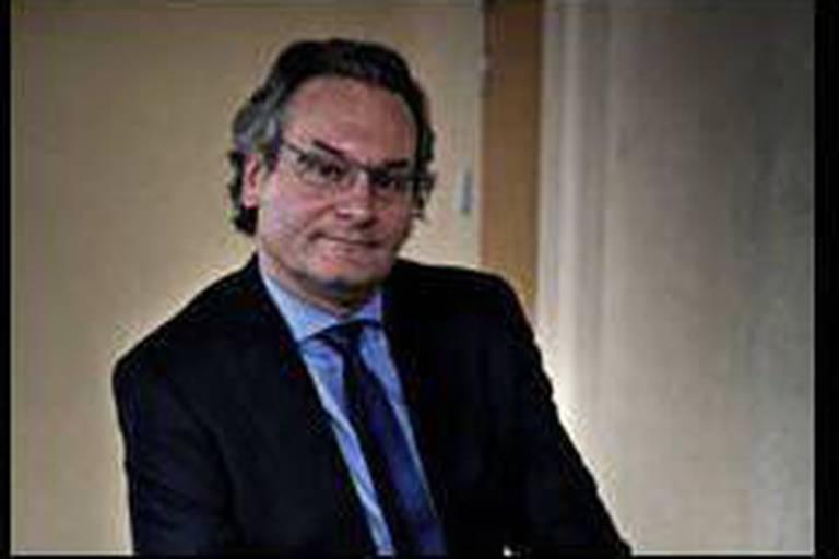 Offshore leaks: Labille souhaite que BIO renonce aux paradis fiscaux