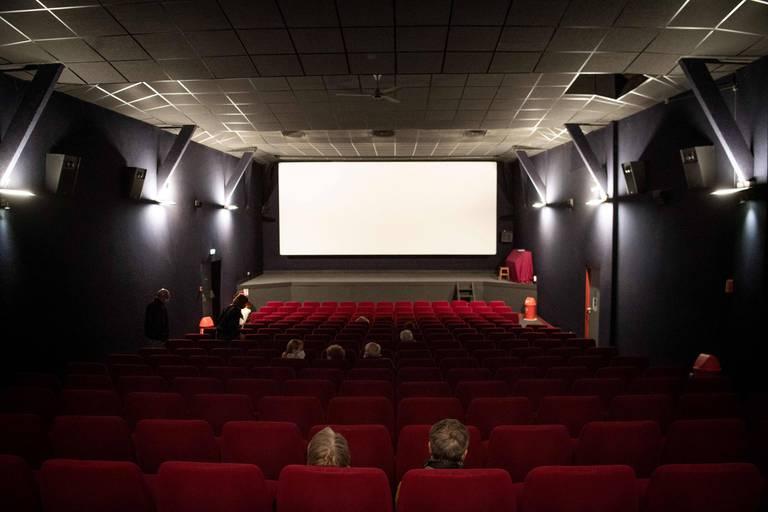 Les cinémas rouvrent enfin : vingt-cinq films à l'affiche le 9 juin