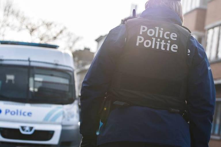 L'ADN de Salah Abdeslam retrouvé sur un verre de la planque de la rue du Dries