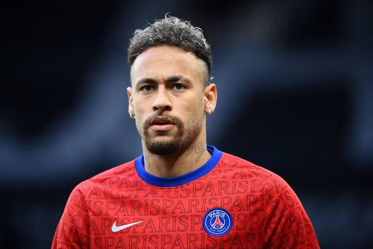 Nike a rompu son contrat avec Neymar: la star refusait de coopérer à une enquête sur des allégations d'agression sexuelle