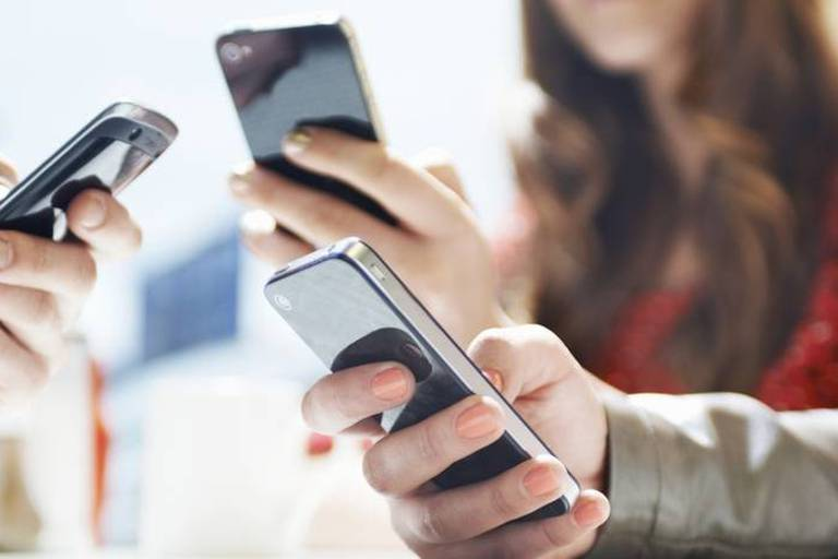 L'overdose numérique stresse un Belge sur trois