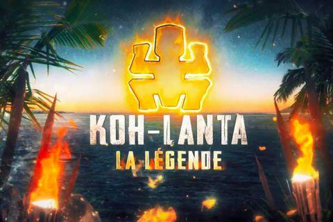 Grosse surprise sur TF1: Koh-Lanta ne sera plus diffusé le vendredi