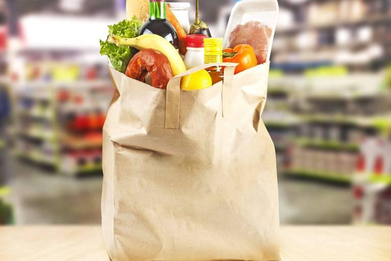 Les produits locaux dans les supermarchés ? Une tendance portée par quatre critères
