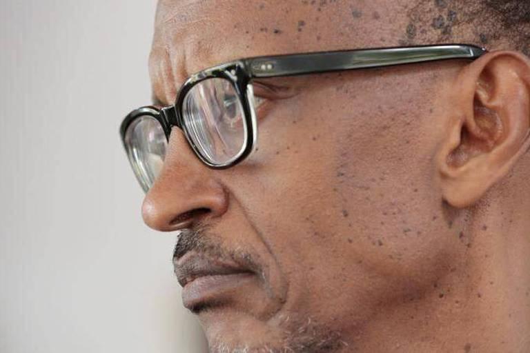 Edito : Au Rwanda, des progrès remarquables