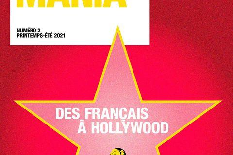 """""""FrenchMania"""" rencontre les talents tapis derrière l'écran"""