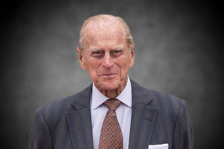 Le testament du prince Philip ne sera pas rendu public
