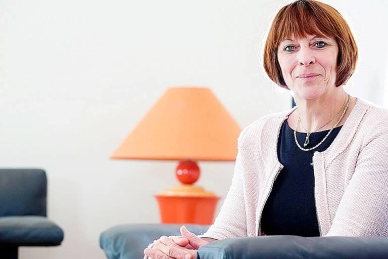 En créant Dockin, Sambrinvest entend déployer le numérique au cœur de Charleroi