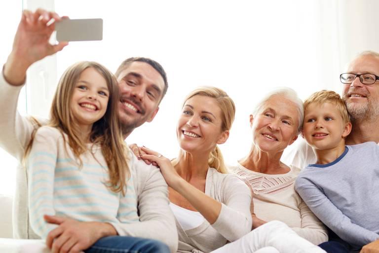 Régler une succession en famille avant le décès est désormais possible