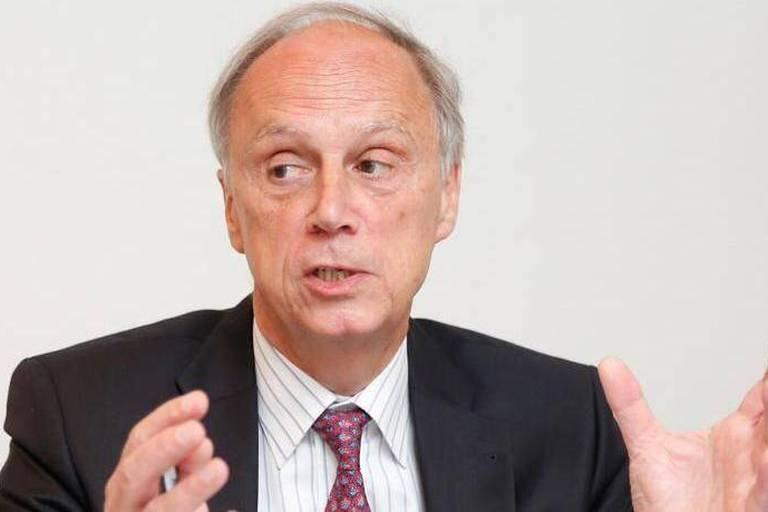 """Patrons wallons: """"Un conseil au ministre Marcourt: oubliez vite cette nouvelle taxe sur l'outillage!"""""""