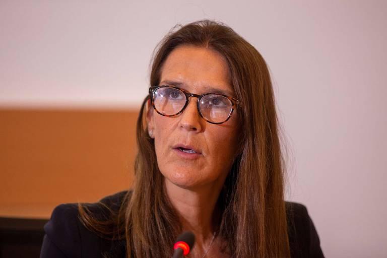 """Sophie Wilmès réagit aux tensions avec le Rwanda: """"La position belge n'est pas une surprise"""""""