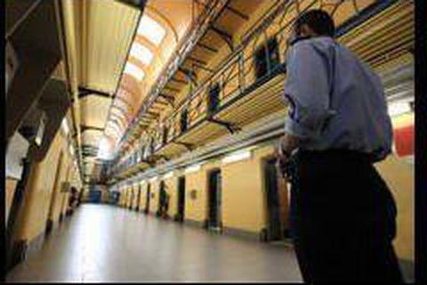La politique pénale et pénitentiaire condamnée
