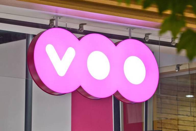 Accord entre Nethys et Telenet concernant l'offre VOOmobile