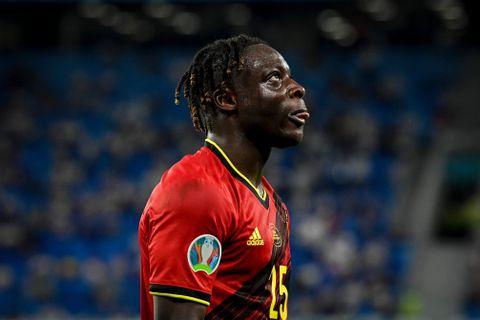 """""""Mbappé a encore plus motivé Doku pour cet Euro"""""""