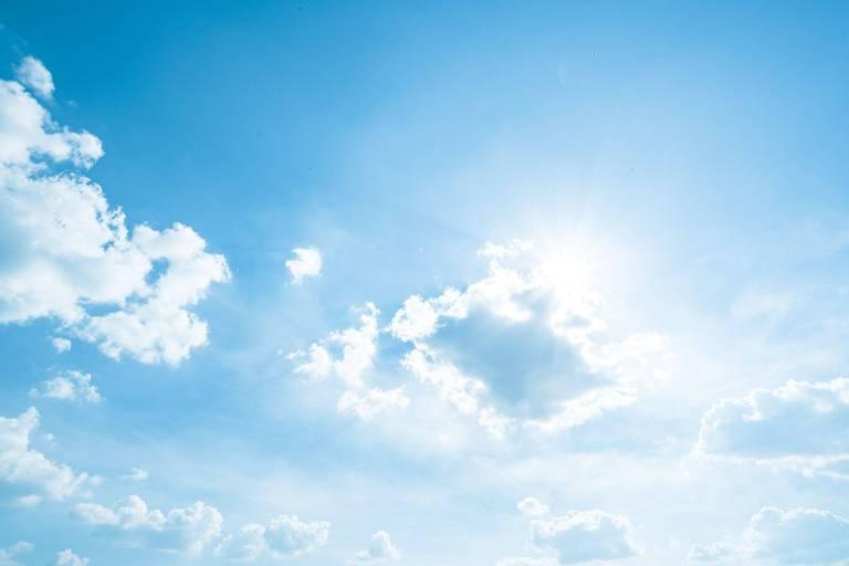 Météo: après un été ayant battu des records de pluie, qu'attendre du mois de septembre et de l'automne ?