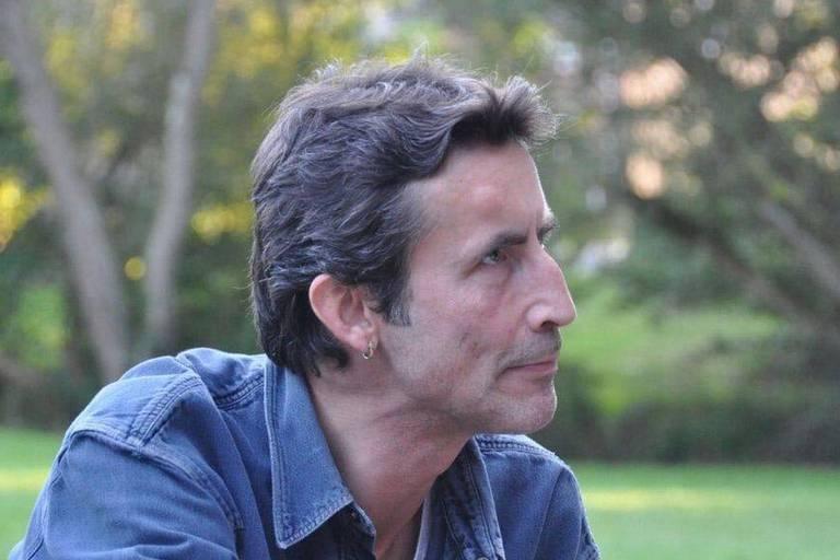 La voix si singulière de Mathieu Richelle s'est éteinte