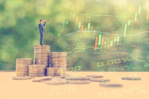 Les fonds durables ne sont-ils pas plus risqués ?