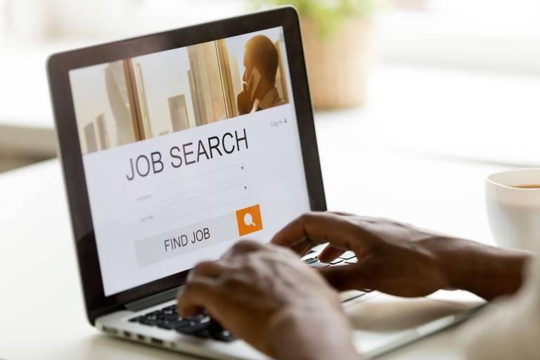 Le nombre d'emplois vacants en Belgique a atteint un nouveau record durant le deuxième trimestre 2021