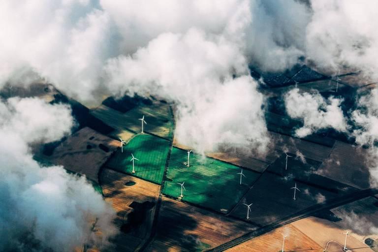 Écologie et climat : et si on les distinguait ?