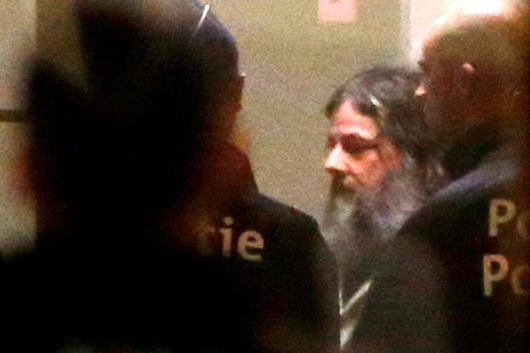 Un documentaire sur l'affaire Dutroux bientôt diffusé sur Amazon Prime?