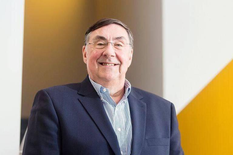 Grâce-Hollogne: exclu du PS, Maurice Mottard en avait démissionné !