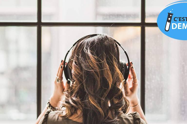 Comment la blockchain, la technologie derrière le Bitcoin, peut transformer l'industrie musicale