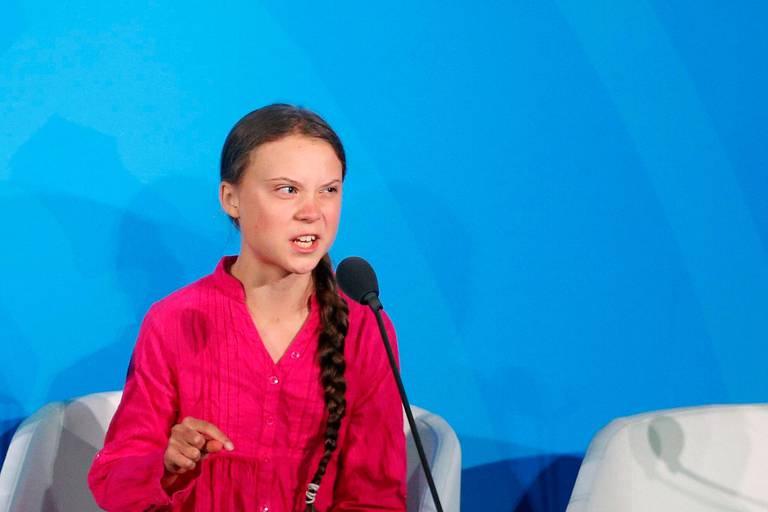 """""""Nous nous ferons de plus en plus bruyants"""": les militants veulent mettre la pression sur la COP25"""