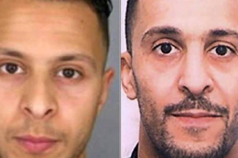 Les frères Abdeslam avaient été signalés auprès d'Interpol