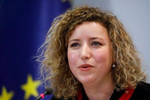 Polémique autour des propos d'Ihsane Haouach: Sarah Schlitz devra s'expliquer à la Chambre