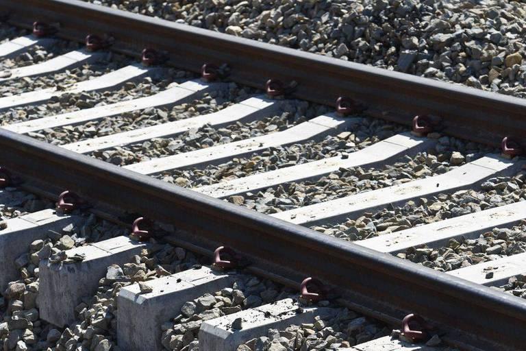 Rail perturbé après un accident de travail mortel sur un chantier entre Ciney et Marloie