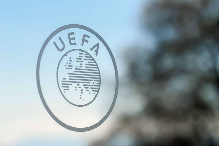 Descente de police au siège de l'UEFA et deux employés arrêtés