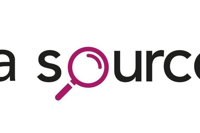 """Qu'est-ce que """"La Source"""", la rubrique de fact checking de La Libre ?"""